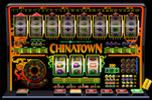 Speel Chinatown
