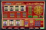Speel Crazywheel 500