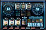 Speel Subzero