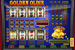 Play Golden oldie
