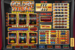 Play Golden streak