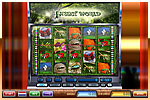 Play Insect world