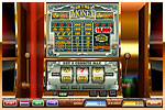 Play Red fox jackpot