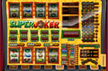 Play Super joker
