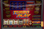 Play Turbo play